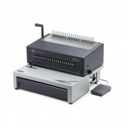 C800PRO GBC Perforateur...