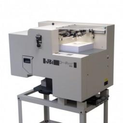 Perforateur automatique -...