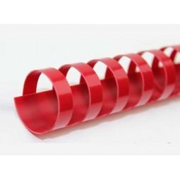 Reliure Plastique 12 mm...
