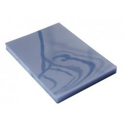 Couvertures PVC 24/100° A4