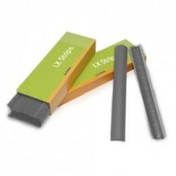 Reliure FastBack LX Strips...
