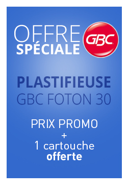 offre promos 1